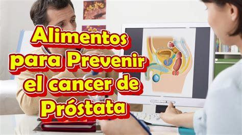 prostata alimentos alimentos buenos para la prostata inflamada como prevenir
