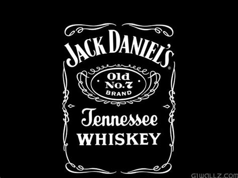 best 25 jack daniels label ideas on pinterest jack