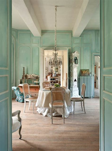 french country homes interiors mastering your french country decorating in 10 steps