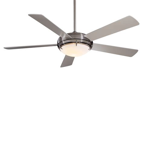 george kovacs artemis ceiling fan george kovacs ceiling fan fabulous large size of bulbs