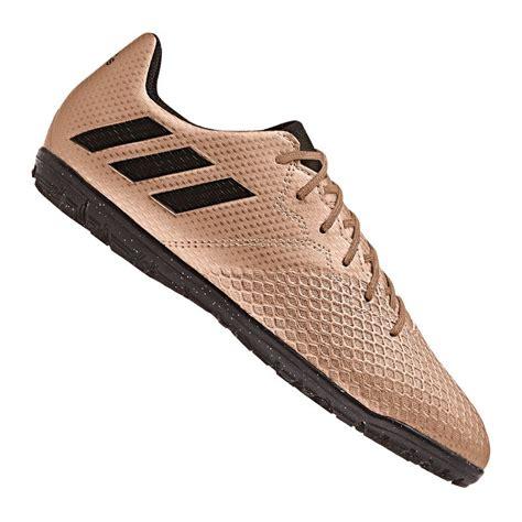 Grau Rosa Weiã Kinder Schuhe Big Air Iii 3 Richstil P 148 by Kinder Schuhe Gr 252 N Gold Sneakerwholesale