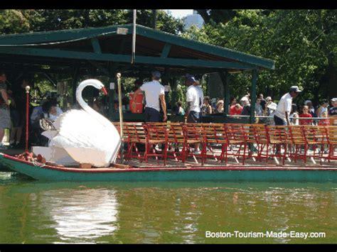 swan boats boston hours boston garden swan boat schedule garden ftempo
