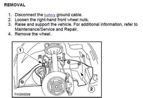 car engine repair manual 2000 mercury cougar spare parts catalogs service manual 2000 mercury cougar t belt replacement new oem drive belt tensioner ford