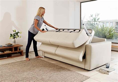 couches you can sleep on you can sleep plenty of people this christmas with this 2