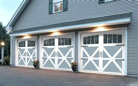 swing out garage doors price patio swing out garage doors garage inspiration for you