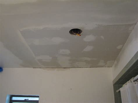 Re Drywall Ceiling by Drywall Repair Drywall Repair On Ceiling