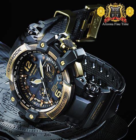 Jam Casio New G Shock Gpw1000 jam tangan g shock special edition jam pacar