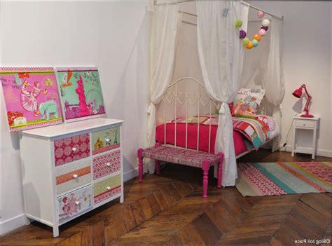 modele deco chambre fille modele chambre fille 10 ans muebles para habitaciones