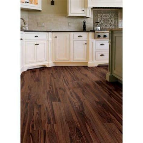 laminate flooring at home depot 28 images hton bay