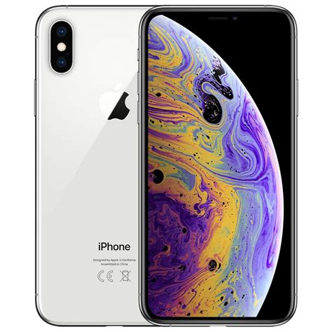 iphone xs all phones mobile phones