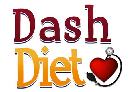 ipertensione alimentazione consigliata diversamente magri dieta dash