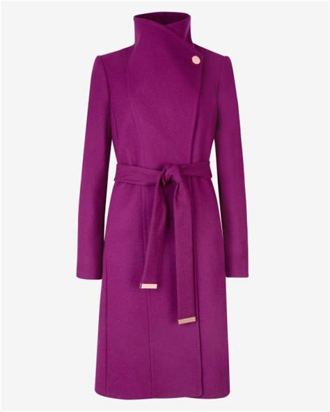 Ted Baker Coat For Winter by Best 25 Ted Baker Coats Ideas On Ted Baker