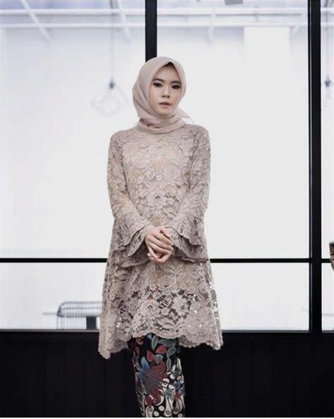 Sweater Baju Hangat Converse kaureenhfiy baju muslimah kebaya brokat and kebaya brokat