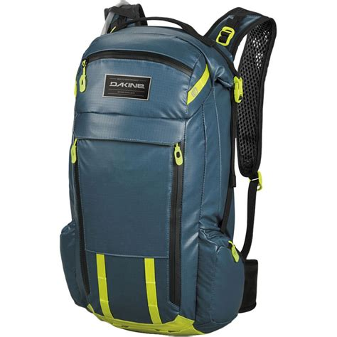 25l hydration packs dakine seeker spine protector 15l backpack backcountry