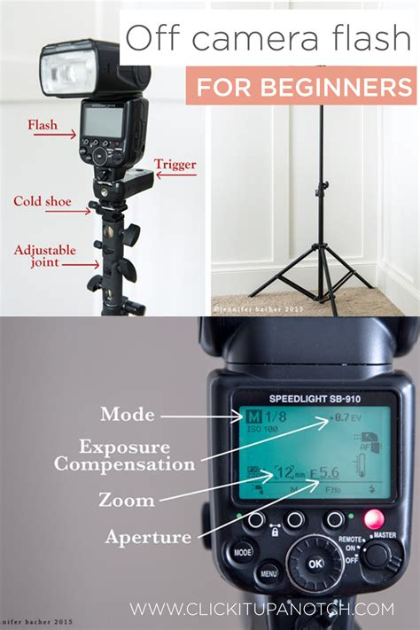 photography lighting kits for beginners photography lighting equipment for beginners lilianduval