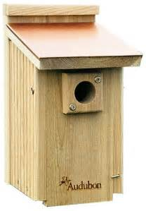 audubon bluebird house plans 187 woodworktips