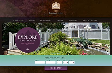 20 best hotel website designs for your design inspiration 10 tips to get more hotel bookings wcb design agency