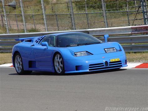 1992 bugatti eb110 тюнинг bugatti eb110 coupe 1992 фото тюнинга онлайн
