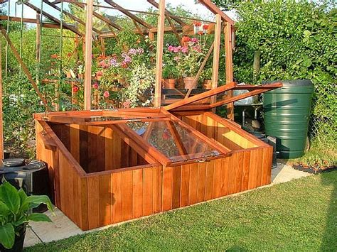 backyard greenhouse floor house design and decorating ideas