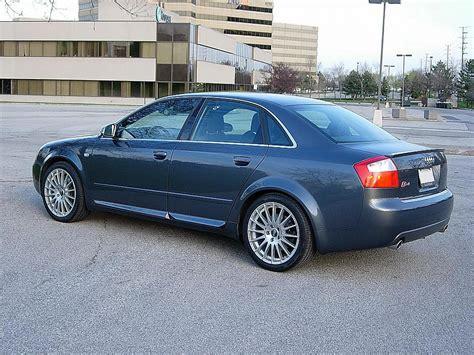 Audi Tt Forum by Audi Tt Owner Forum Autos Post