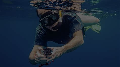Crown Knob Rolex Submariner almosafertrip ø ù ù ø ø ù ù ø ø ù ø â travel easy