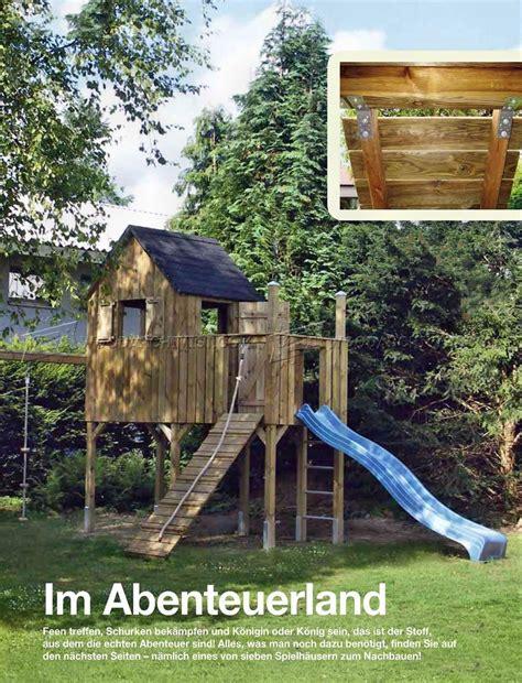 diy backyard playhouse diy backyard playhouse woodarchivist