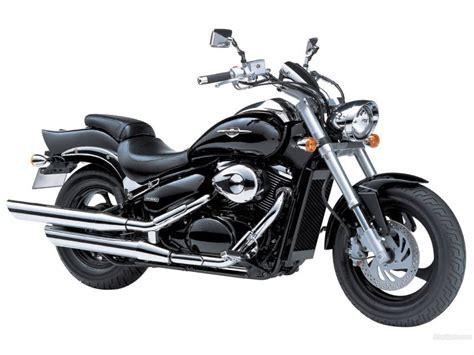 suzuki motorcycle 150cc suzuki to launch intruder 150cc cruiser on november 7 in