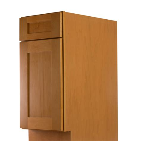 assembled kitchen cabinets shaker honey pre assembled kitchen cabinets the rta store