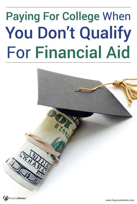 Financial Aid Appeal Reinstatement Letter Sles does financial aid pay for housing 28 images the high