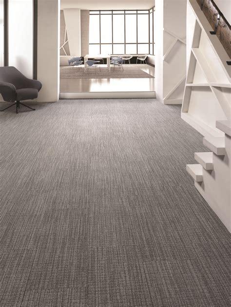 best 25 mohawk commercial carpet ideas on