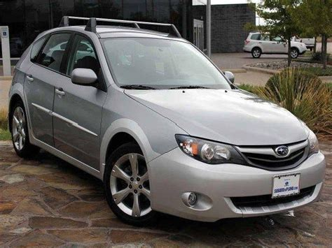 vehicle repair manual 2010 subaru outback seat position control 2010 subaru impreza outback sport owners manual bucksheechristmas