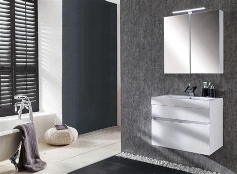 badezimmer set parma bestseller shop f 252 r m 246 bel und