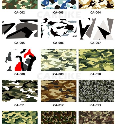 buy wholesale camo vinyl from china camo vinyl carlike camouflage adhesive vinyl rolls wholesale