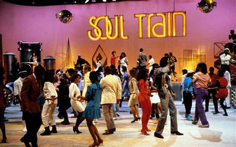 Tshirt All Soul Colection bet acquires soul franchise tv broadway play