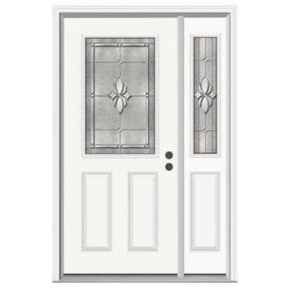 jeld wen door replacement parts jeld wen jeld wen exterior door replacement parts