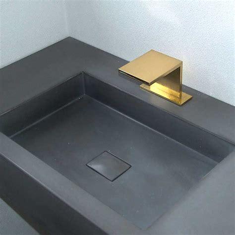 waschtisch aus beton waschtisch aus beton victum 051 waschtische aus beton