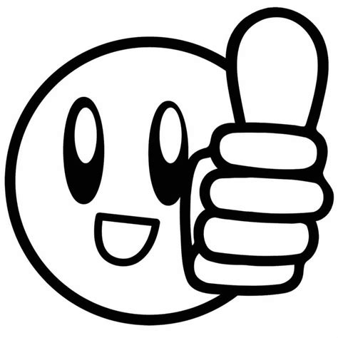 imagenes de emojis para dibujar los mejores dibujos de emojis para colorear demojis co