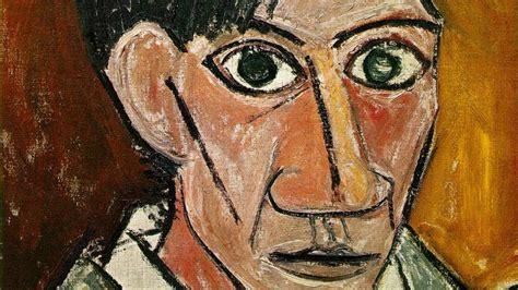 biography picasso artist une vie une œuvre pablo picasso 1881 1973 youtube