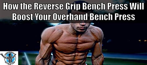 how to get a better bench press how to get better at bench press fast 28 images how to