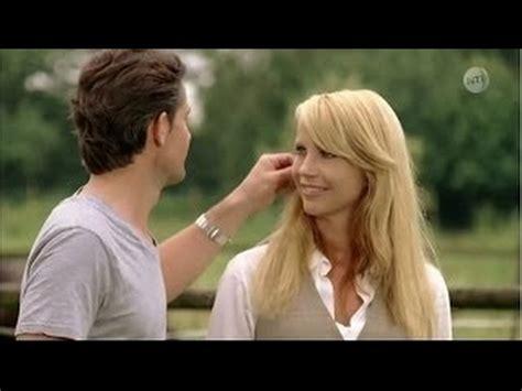film love complet en francais petit arrangement amoureux film complet en francais