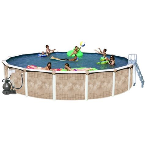52 inches in feet for sale splash pools round deluxe pool package 27 feet