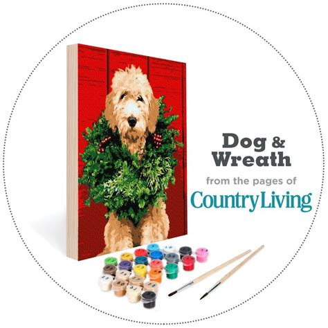 posh dogs country life 1910258768 331 best i want products images on sundance jewelry artisan jewelry and boots