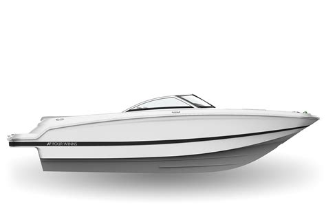 boat images in png speed boat png hd transparent speed boat hd png images