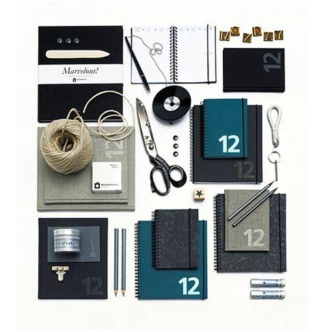 bookbinders design kalender designtjejen