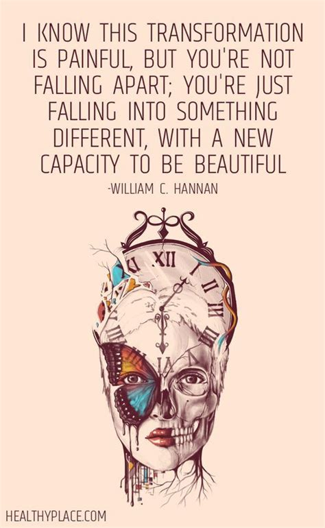 tattoo quotes for mental health 422 best images about ink expression on pinterest lion
