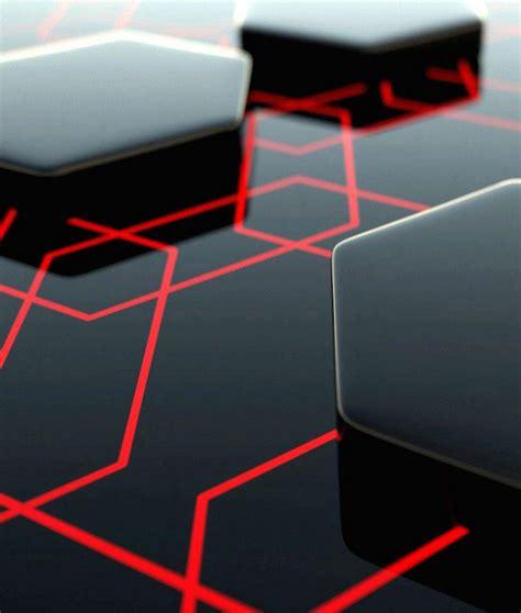 zedge wallpaper galaxy s5 دانلود wallpaper galaxy s6 edge 2 1 apk بازی های شخصی سازی