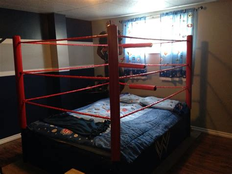 wwe bedroom ideas 45 curated isaac s wrestling bedroom ideas ideas by