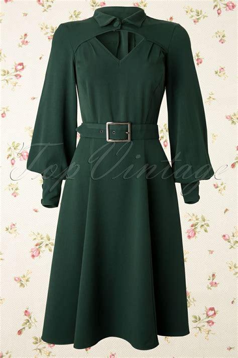 swing klamotten 1000 ideen zu 1940er kleider auf 40s mode