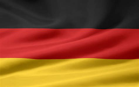 colors of german flag german flag thrive business marketing