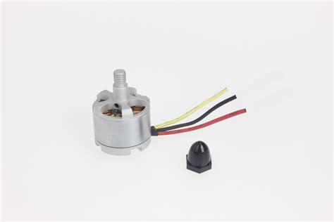 4pcs cw ccw 2212 ᗛ 920kv 920kv brushless motor for 3 4s